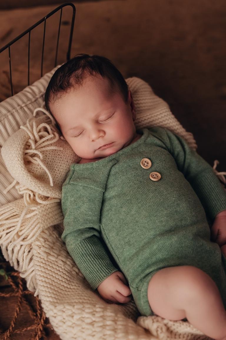neugeborenes in vorarlberg
